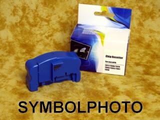 Chip-Resetter für Epson Stylus Pro *