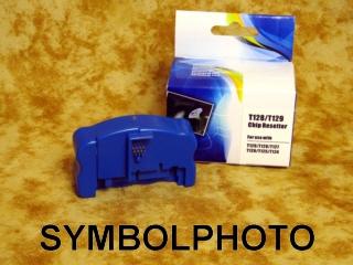 Chip-Resetter für Epson T24/24XL/26/26XL *