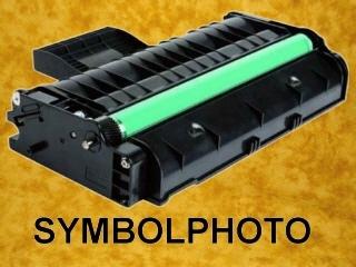 Type SP201HE / 407254 *