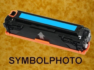 Cartridge 045H / 1245C002 *