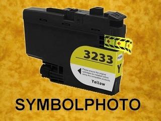 LC3233Y / LC-3233 Y *