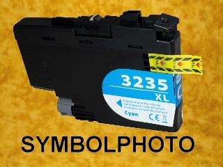 LC3235XLC / LC-3235 XL-C *