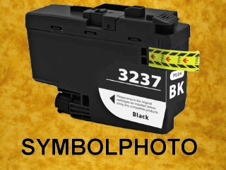 LC3237BK / LC-3237-BK *