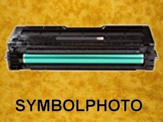 TypeSPC252 / 407716 *