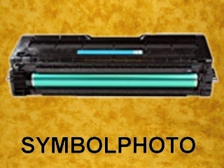 TypeSPC252 / 407717 *