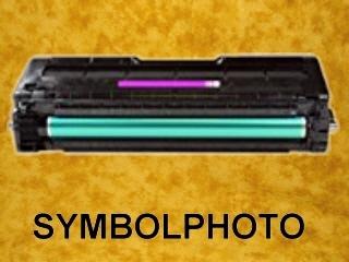 TypeSPC252 / 407718 *