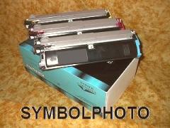 Aculaser C900 * Toner Komplettset