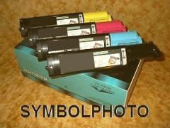 Aculaser C1100 * Toner Komplettset
