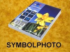 Photocards 10x15cm, 180g/m²
