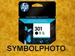 Nr. 301 / CH561EE * original HP