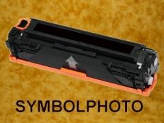 Cartridge 716BK / 1980B002 *