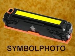 Cartridge 716Y / 1977B002 *