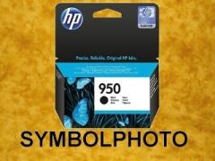 Nr. 950 / CN049AE * original HP