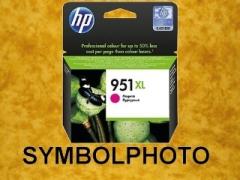 Nr. 951XL / CN047AE * original HP