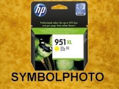 Nr. 951XL / CN048AE * original HP