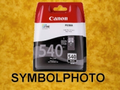 PG540 / PG-540 * original Canon