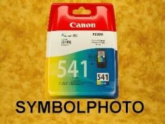 CL541 / CL-541 * original Canon