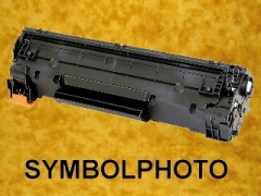 Cartridge 725 / CRG-725 *