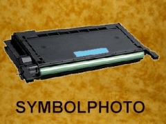CLP-C600A *