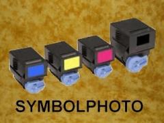C13S050592 / Aculaser C3900 *