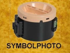 M-1400 / S050650 *