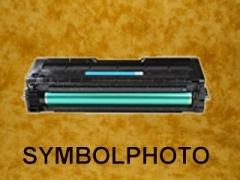 TypeSPC220E / 406097 *