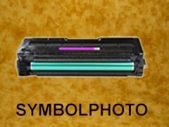 TypeSPC220E / 406099 *