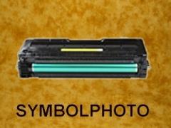 TypeSPC220E / 406106 *