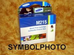 INK-M215 / M215 * original SAMSUNG