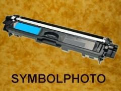 TN-246C * cyan