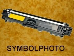 TN-246Y * gelb