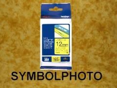 TZe-631 / TZe631 / TZ631 * original Brother