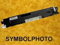 Cartridge 729BK / 4370B002 *