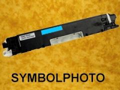 Cartridge 729C / 4369B002 *