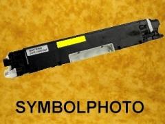 Cartridge 729Y / 4367B002 *