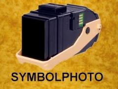 C13S050605 / Aculaser C9300 *