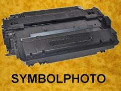 Cartridge 724H / CRG-724H *