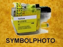 LC3219XLY / LC-3219 XL-Y *