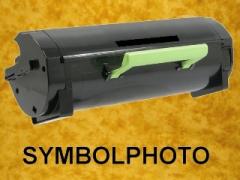 MS417, MX417 / 51B2H00 *