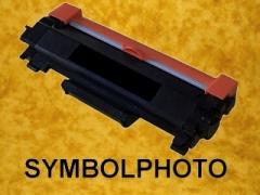 TN-2410 / TN-2420 - ohne Chip *