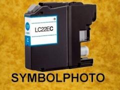LC22EC / LC-22E C *