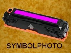 Cartridge 045H / 1244C002 *
