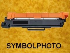 TN-243BK * schwarz