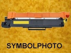 TN-243Y * gelb