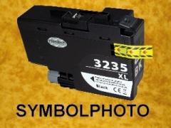 LC3235XLBK / LC-3235 XL-BK *