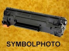 XXL Cartridge 725 / CRG-725 *