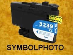 LC3239XLC / LC-3239 XL-C *