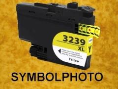 LC3239XLY / LC-3239 XL-Y *