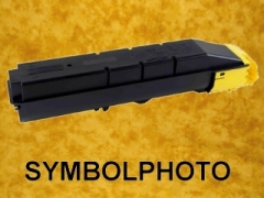 TK-8305Y / 1T02LKANL0 *