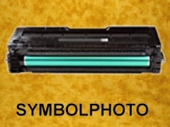 TypeSPC310HE / 406479 *